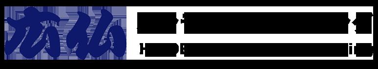 広仏 オンラインショップ