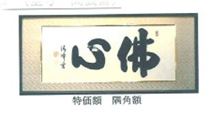 20067