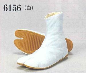 エアー足袋フィット