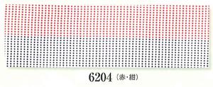 祭手拭(赤・紺)