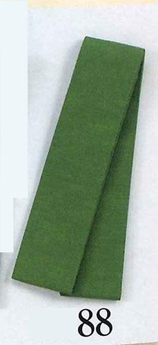 綿紬袢天帯